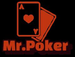 Mr.Poker